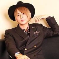 広島ホストクラブのホスト「大樹 」のプロフィール写真