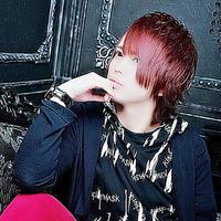 千葉ホストクラブのホスト「優 」のプロフィール写真