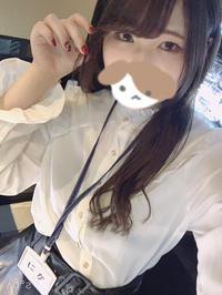 こんばんは〜にかです🌸の写真