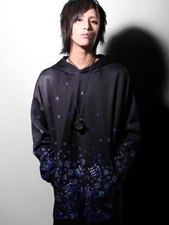 12月度ナンバー9西木野 真姫の写真