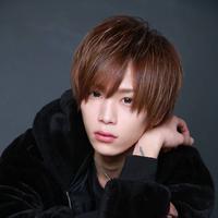 歌舞伎町ホストクラブのホスト「髙久 隼斗」のプロフィール写真