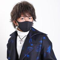 歌舞伎町ホストクラブのホスト「烟火」のプロフィール写真