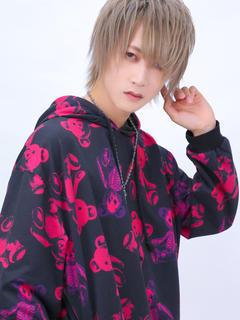 12月度ナンバー15姫柊レナの写真