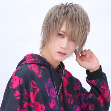 姫柊レナのプロフィール写真