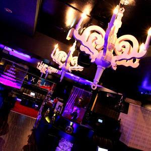 歌舞伎町ホストクラブ「AXEL」の求人写真5