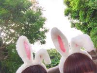 20.3.14♡の写真