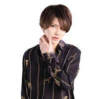 熊本ホストクラブのホスト「RYOMA」のプロフィール写真