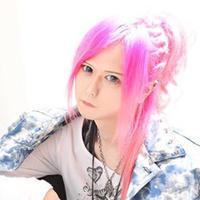札幌ホストクラブのホスト「苺愛ロマ」のプロフィール写真