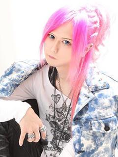 12月度ナンバー12苺愛ロマの写真