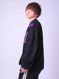 12月度ナンバー13神咲 雛太の写真