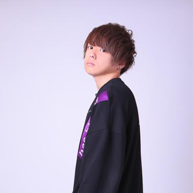 神咲 雛太のプロフィール写真