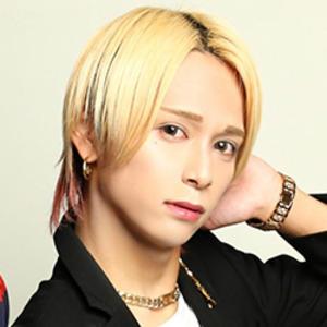 8月度グループ指名ナンバー4「柊希 亜嵐」