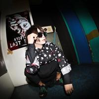 歌舞伎町ホストクラブのホスト「ほたる」のプロフィール写真