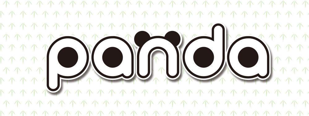 立川ボーイズバーpanda(パンダ)メインビジュアル