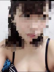 蓮のプロフィール写真