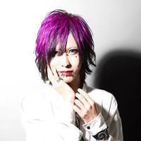 歌舞伎町ホストクラブのホスト「華屋 結」のプロフィール写真