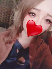 こんばんは!!えみです!😉の写真