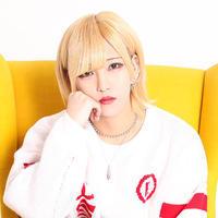 歌舞伎町ホストクラブのホスト「ちるちる☆みちる 」のプロフィール写真
