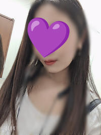 こんにちわ〜!の写真