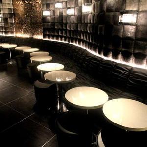 歌舞伎町ホストクラブ「GOLD」の求人写真5