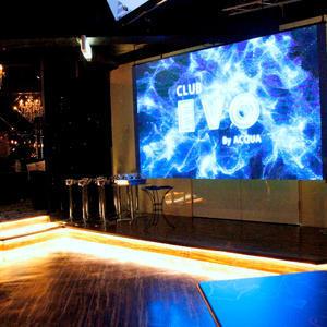歌舞伎町ホストクラブ「EVO」の求人写真4