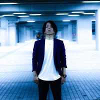 歌舞伎町ホストクラブのホスト「沖田総司」のプロフィール写真