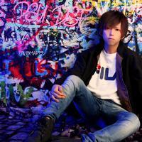 歌舞伎町ホストクラブのホスト「悠斗」のプロフィール写真