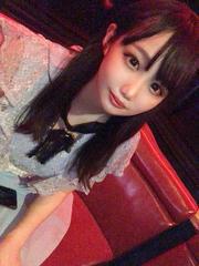 まりのプロフィール写真