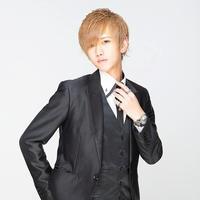 千葉ホストクラブのホスト「咲紅」のプロフィール写真