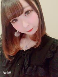 2月〜🧚♀️🧚♀️🧚♀️の写真