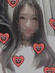りほのプロフィール写真