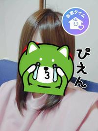 ☆今夜はまさかの☆の写真