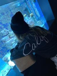 日曜日は水族館行ってきましたぁの写真