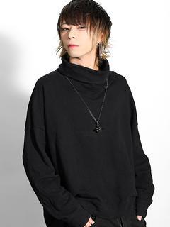 8月度ナンバー17キヨの写真