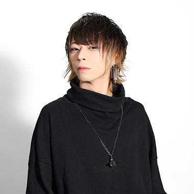 キヨのプロフィール写真