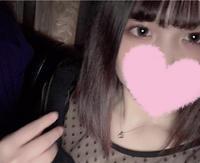 こんにちは〜*の写真