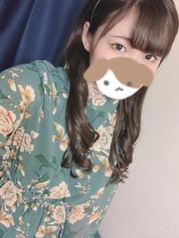 こんにちは〜にかです!の写真
