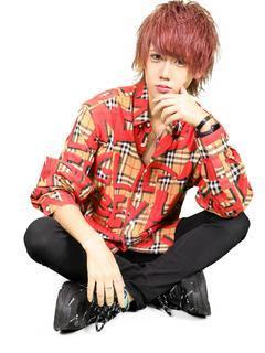 1月度ナンバー3華紅 柊の写真