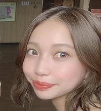 Yuka写真