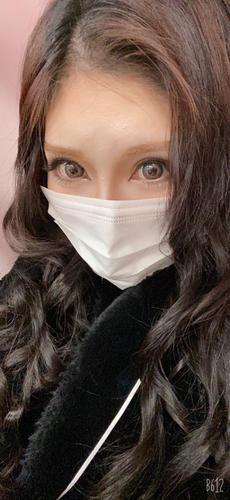 こんばんは椿です⭐️の写真