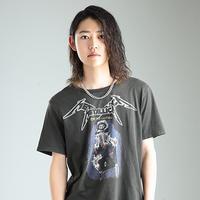 熊本ホストクラブのホスト「麗 」のプロフィール写真