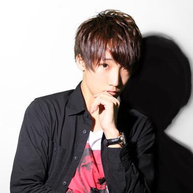 颯のプロフィール写真