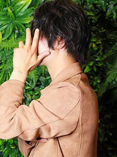 8月度ナンバー19碧の写真