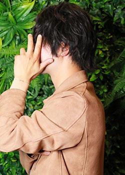碧メイン写真