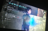 SAOの写真