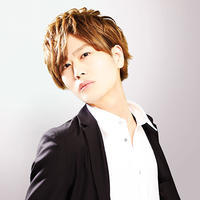 歌舞伎町ホストクラブのホスト「天月美優」のプロフィール写真