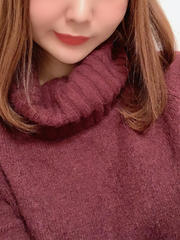 エリナのプロフィール写真