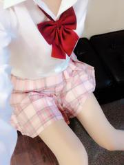 まりんのプロフィール写真