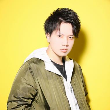 楓のプロフィール写真