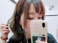 こんばんはっ(*´-`)🌟の写真
